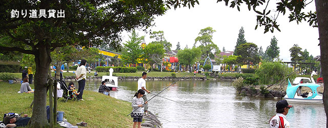 price_fishing_01